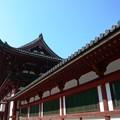 Photos: 東大寺08