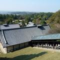 Photos: 東大寺05