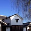 Photos: 五條新町通り10