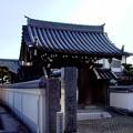 Photos: 五條新町通り09