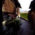 Photos: 五條新町通り02