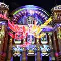 Photos: 大阪光の饗宴14