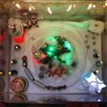 写真: 俯瞰図@2012クリスマス