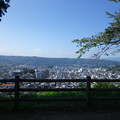 写真: 公園