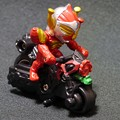 rider23