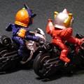 rider24