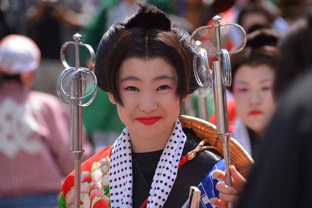 神田祭 (2)