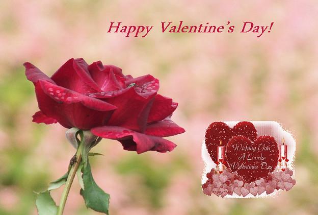 Valentine2