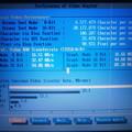写真: graphics card...16MB Mobility Radeon