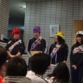 Photos: DSC01331