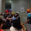 Photos: DSC01332