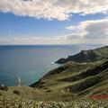 室蘭・エニ山からの絶景.20