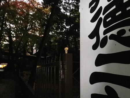 小田原城17