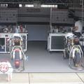Photos: 213_gresini_racing_moto2_moriwaki_2011_rd15_