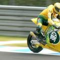 Photos: 225_3_simone_corsi_ioda_racing_project_ftr_2011