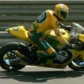 Photos: 228_3_simone_corsi_ioda_racing_project_ftr_2011