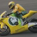 Photos: 231_3_simone_corsi_ioda_racing_project_ftr_2011
