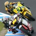 239_3_simone_corsi_ioda_racing_project_ftr_2011