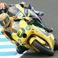 246_3_simone_corsi_ioda_racing_project_ftr_2011