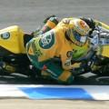 Photos: 249_3_simone_corsi_ioda_racing_project_ftr_2011
