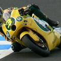 Photos: 251_3_simone_corsi_ioda_racing_project_ftr_2011