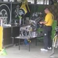 Photos: 280_ioda_racing_project_ftr_2011_rd15
