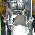 Photos: 295_ioda_racing_project_ftr_2011_rd15