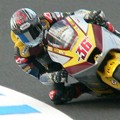 Photos: 493_36_mika_kallio_marc_vds_racing_team_suter _201