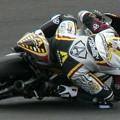 写真: 509_45_scott_redding_marc_vds_racing_team_suter_2011