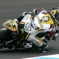 Photos: 512_45_scott_redding_marc_vds_racing_team_suter_2011