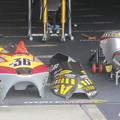 写真: 518_vds_racing_team_moto2_suter_2011