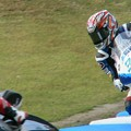 Photos: 722_30_takaaki_nakagami_ ltaltrans_racing_team_suter_2011