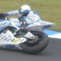 写真: 749_39_robertino_pietri_italtrans_racing_team_suter_2011