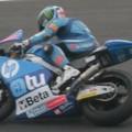 Photos: 810_44_pol_espargario_hp_tuenti_speed _up_ftr_2011