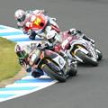 Photos: 844_88_ricard_cardus_qmmf_racing_team_moriwaki_2011