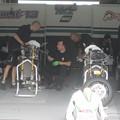 Photos: 900_mz_racing_team_mz_re_honda_2011_rd15_motegi