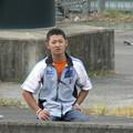 写真: P1170166