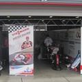Photos: 1016_gp_team_switzerland_kiefer_racing_2011