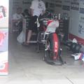 Photos: 1019_gp_team_switzerland_kiefer_racing_kalex_2011
