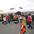 70_2_yzf_r6_shinichi_nakatomi_2010