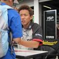 Photos: 173_nakasuka_katsuyuki_2011_yzf_r1_katsuyuki_nakasuka