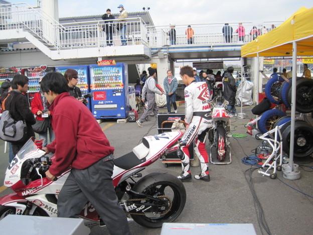 写真: 20_2010_73_nakagami