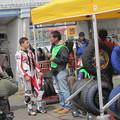 23_2010_73_nakagami