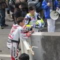 Photos: 27_2010_73_nakagami
