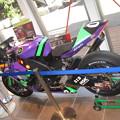 写真: 23_2011_zx_10r_01_eva_rt_trickstar_frtr