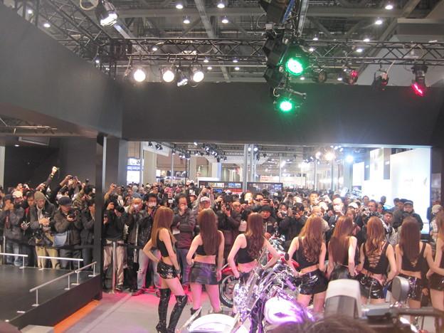 Photos: 04_2012_moter_cycle_show