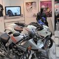 Photos: 40_2012_moter_cycle_show