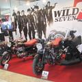 Photos: 65_2012_moter_cycle_show