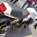 Photos: 69_2012_moter_cycle_show