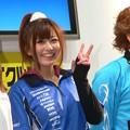 Photos: 01_shizuka